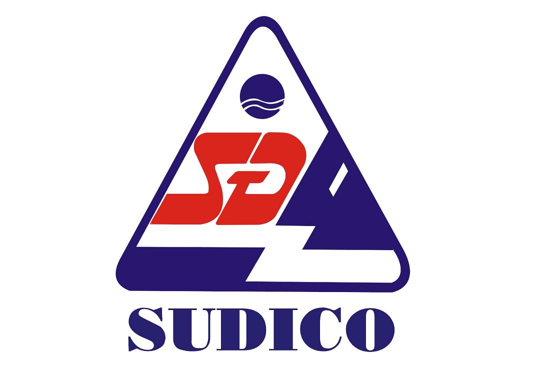 Logo Chủ Đầu Tư Sudico
